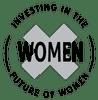 WomenX Logo